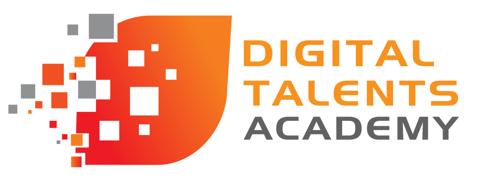 Digital Talents Academy